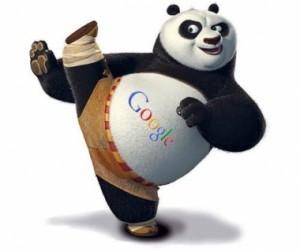 Google Pet