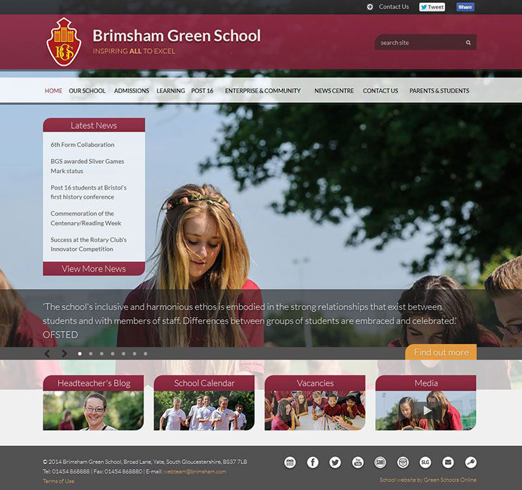 Brimsham-Green-School_lrg