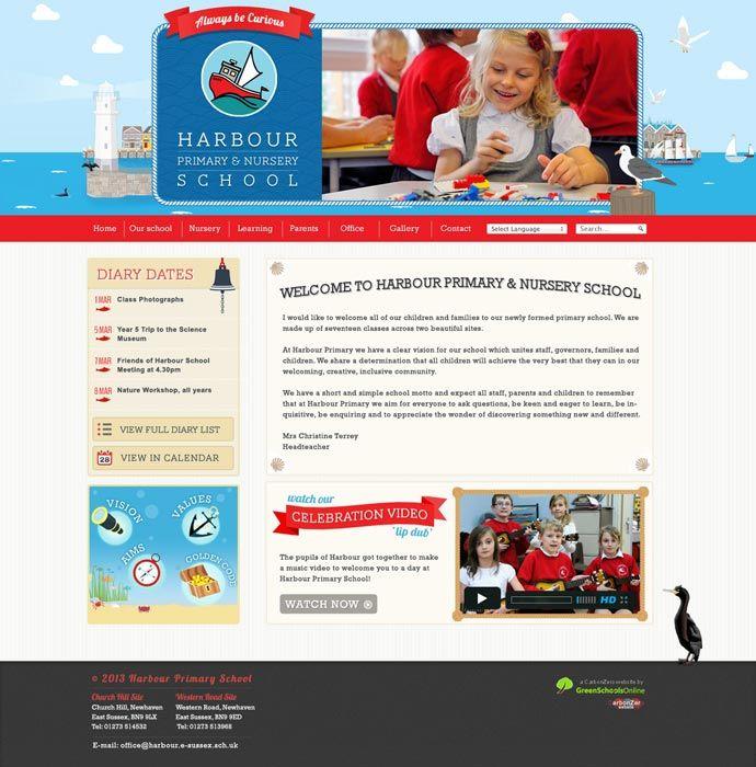 Harbour_lrg