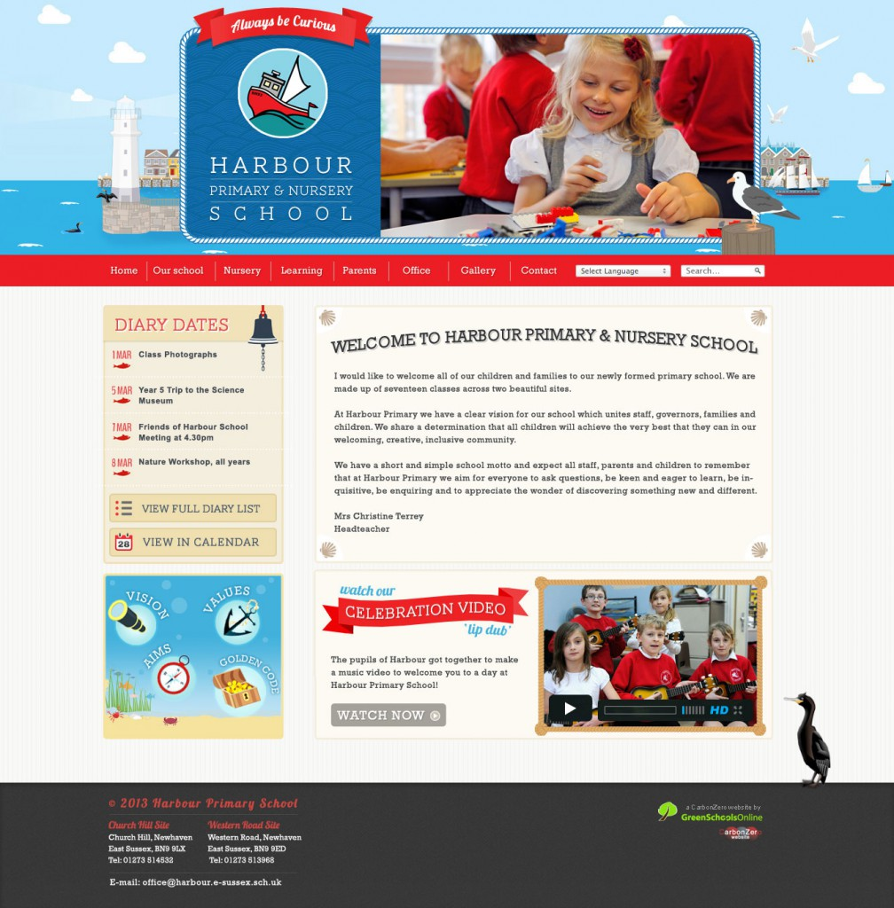 Harbour_org
