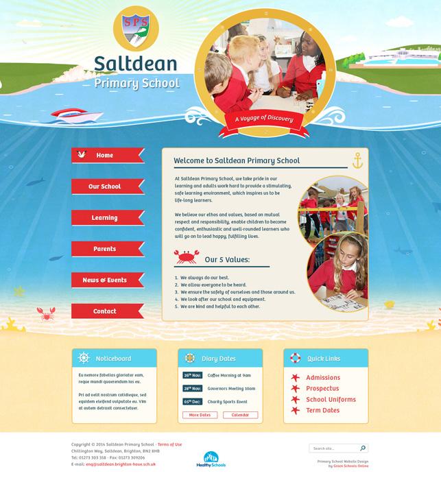 Saltdean_lrg_blog